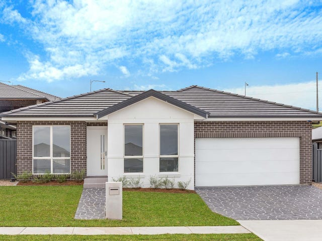 46 Melanite Street, Leppington, NSW 2179