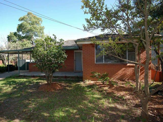 124 Rusden Road, Mount Riverview, NSW 2774
