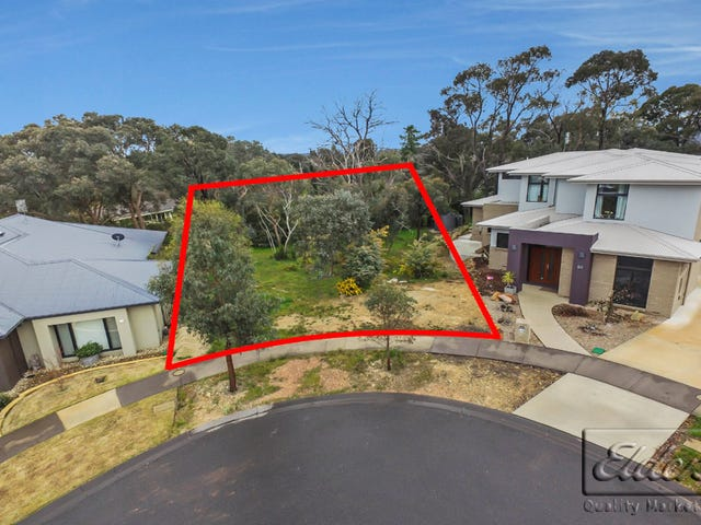 13 Lillie Lane, Strathdale, Vic 3550