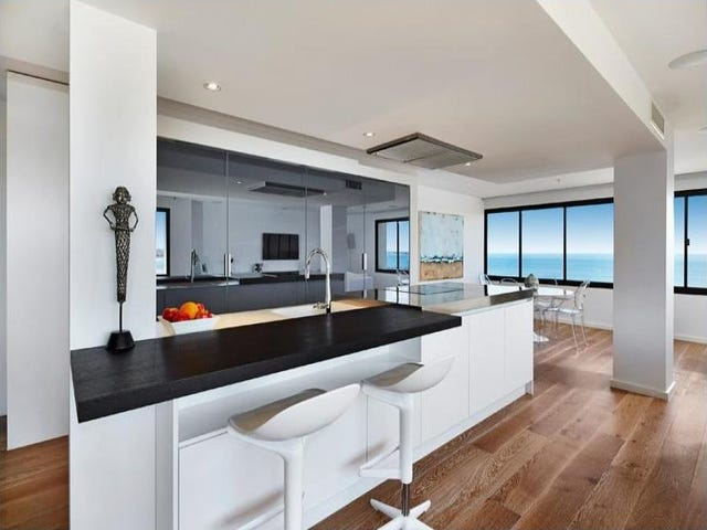 101/8 The Esplanade, St Kilda, Vic 3182