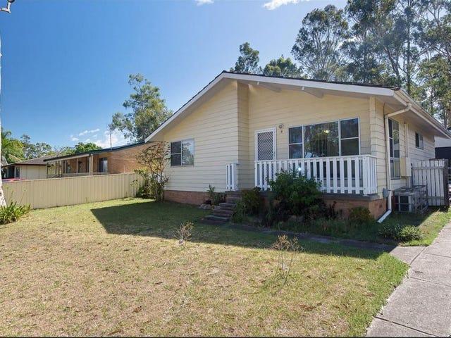 8 Grevillea Drive, Metford, NSW 2323