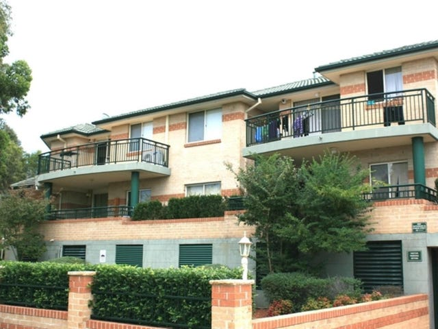 9/71 O'Niell Street, Guildford, NSW 2161