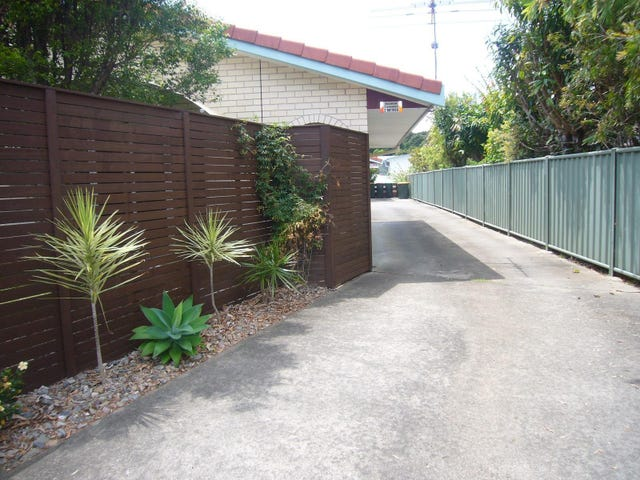 3/96 First Avenue, Sawtell, NSW 2452
