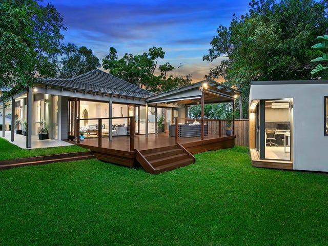 11 Blighs Road, Cromer, NSW 2099
