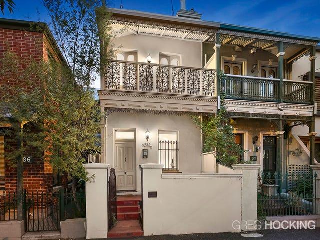284 Moray Street, South Melbourne, Vic 3205