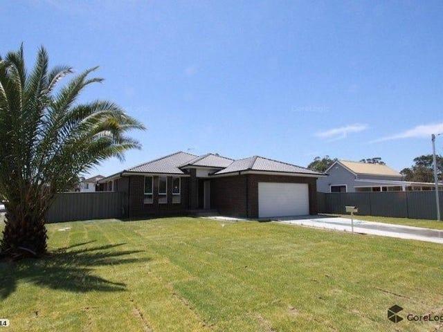 64 Anzac Avenue, Cessnock, NSW 2325
