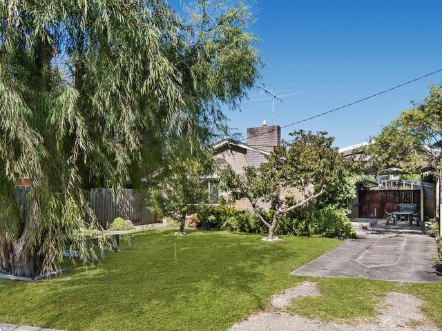 31 Maori Street, Rye, Vic 3941