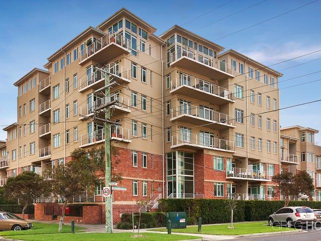 4/39 Esplanade East, Port Melbourne, Vic 3207