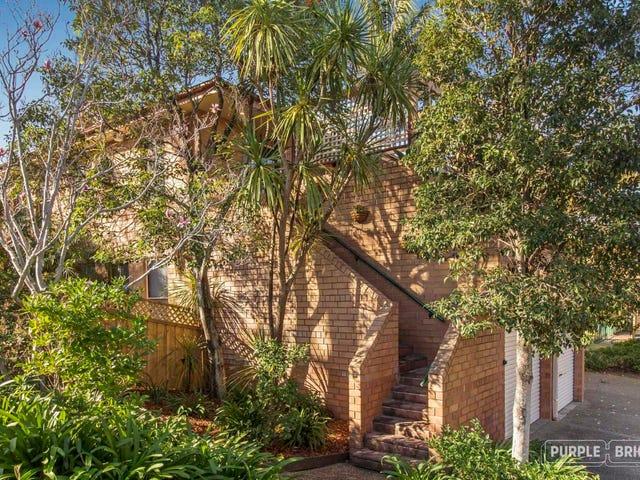 8/8A Ingleby Street, Oatlands, NSW 2117