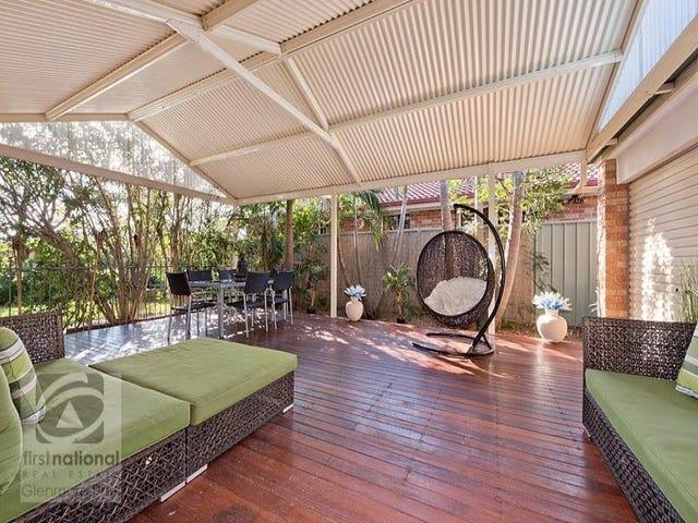 9 Killarney Avenue, Glenmore Park, NSW 2745