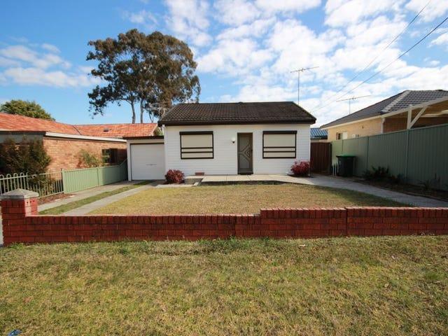 2 Lang Street, Padstow, NSW 2211