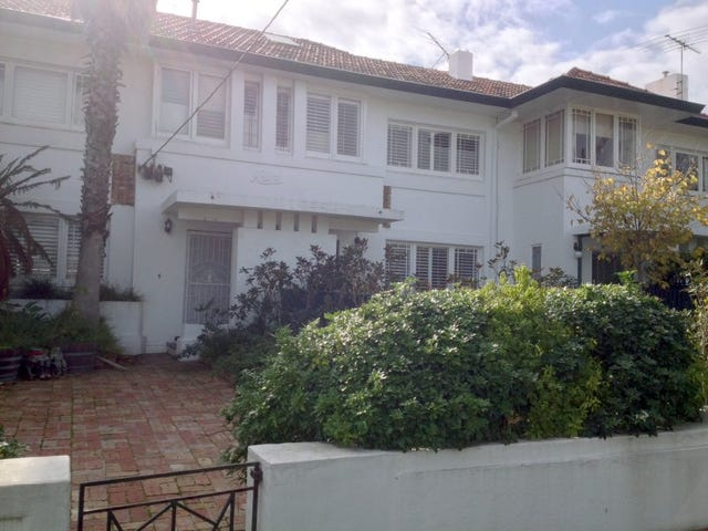 37 Campbell Street, Brighton, Vic 3186