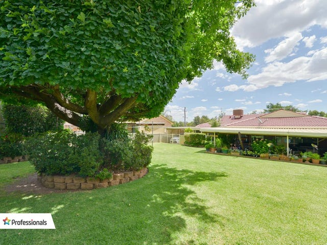 69 Cole Road, Tamworth, NSW 2340