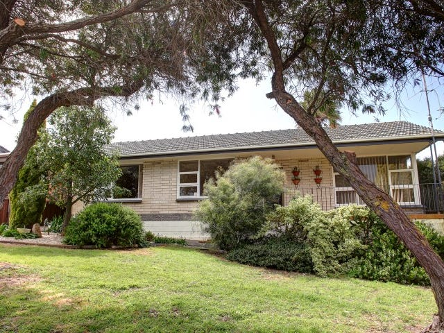 12 Jillian Avenue, Port Lincoln, SA 5606