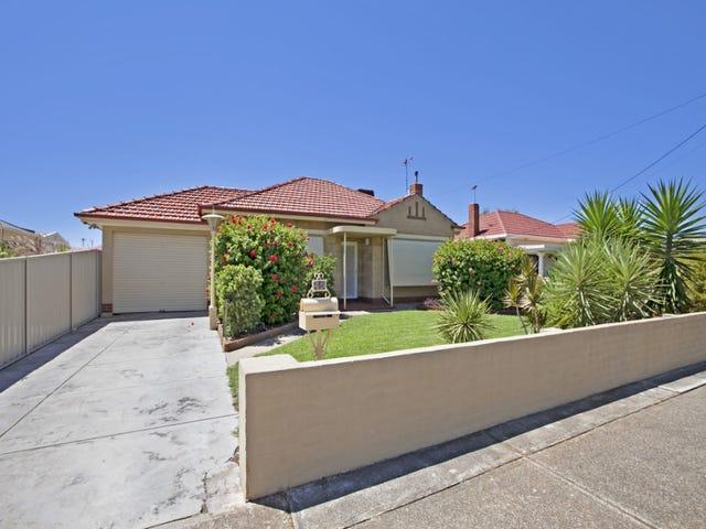 49 Dampier Avenue, Flinders Park, SA 5025