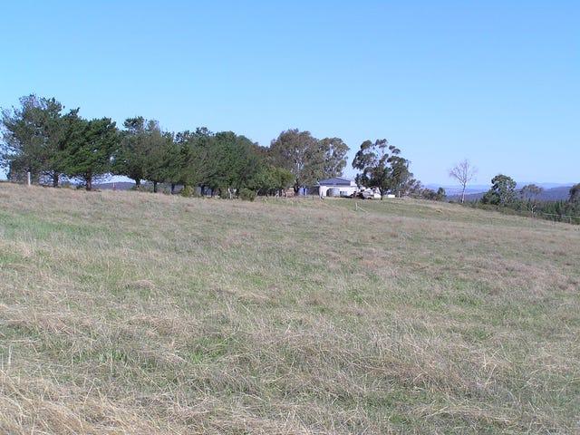188 Montaza Road, Gulgong, NSW 2852