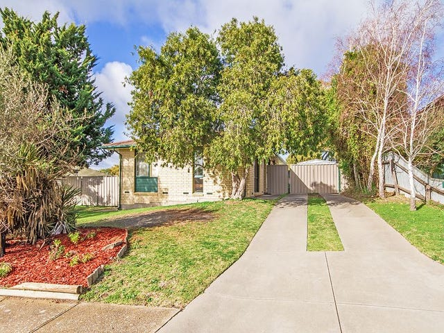 12 Essexvale Avenue, Huntfield Heights, SA 5163