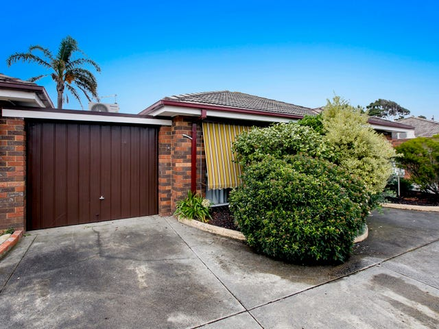 3/19 Golden Ave, Chelsea, Vic 3196