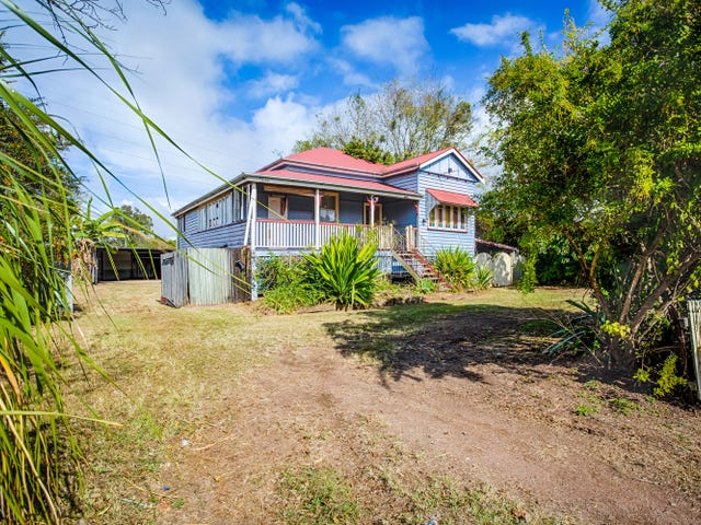 9 Coombe Street, Gympie, Qld 4570