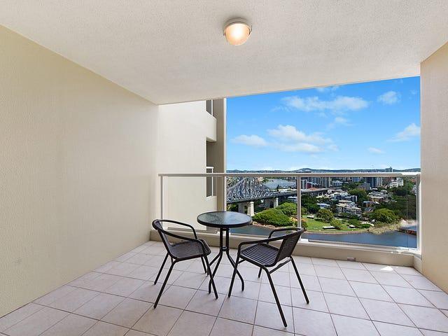 230/82 Boundary Street, Brisbane City, Qld 4000