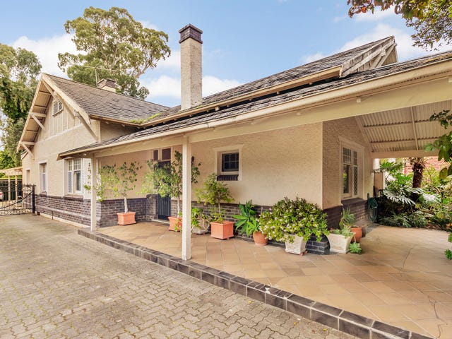 60  Northgate Street, Unley Park, SA 5061