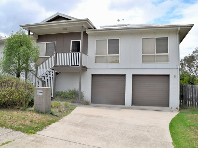 Unit 2/140 Dragon Street, Warwick, Qld 4370