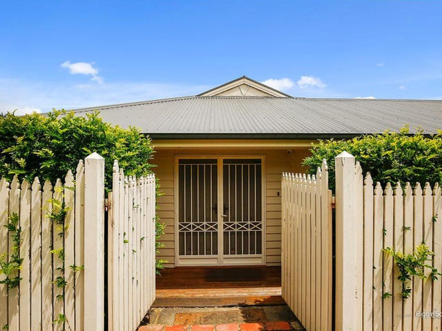 18 Anderson Street, Lilydale, Vic 3140