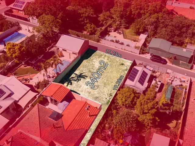79A Fourth Avenue, Mount Lawley, WA 6050