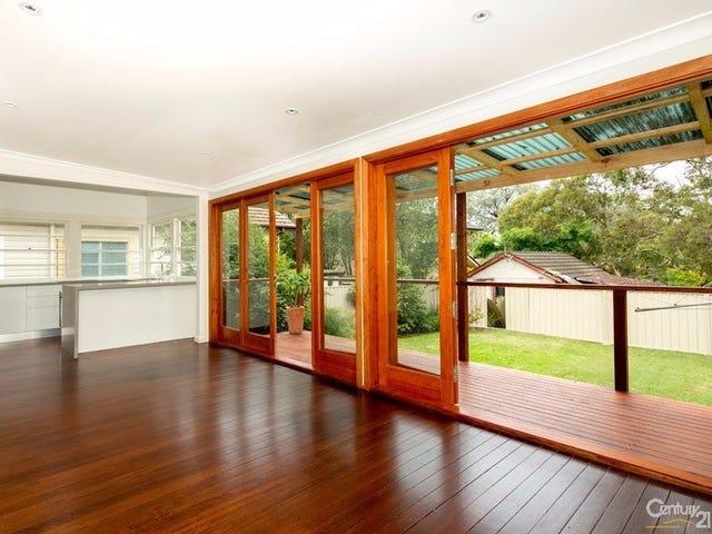 136 Cawarra Road, Caringbah, NSW 2229