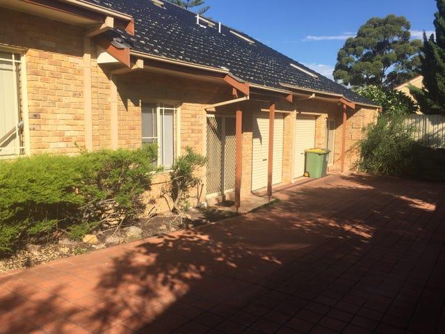 1/56 Begovich Crescent, Abbotsbury, NSW 2176