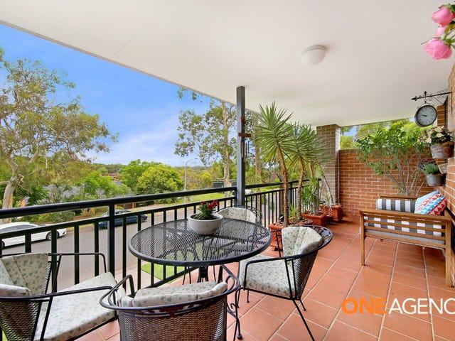 1/45 Hobart Place, Illawong, NSW 2234