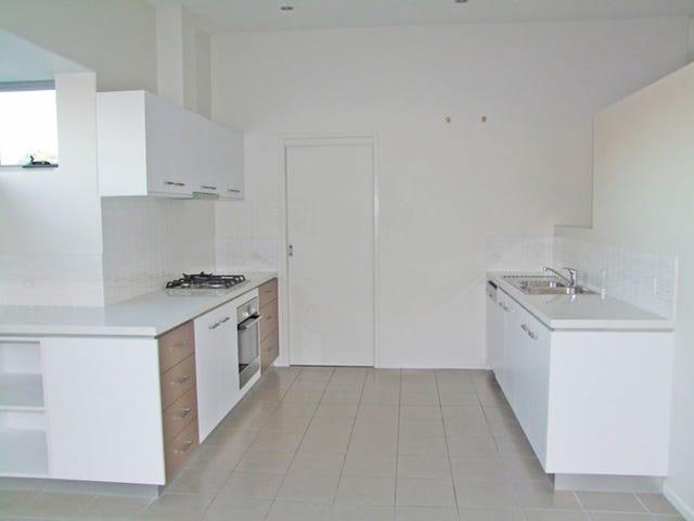 2/18 Smith Street, North Hobart, Tas 7000