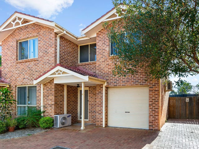 16/36-40 Great Western Highway, Colyton, NSW 2760