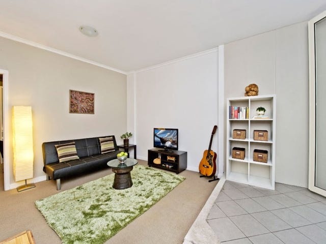 504/161 New South Head Road, Edgecliff, NSW 2027
