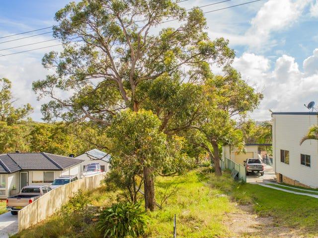 105 Arcadia Street, Arcadia Vale, NSW 2283