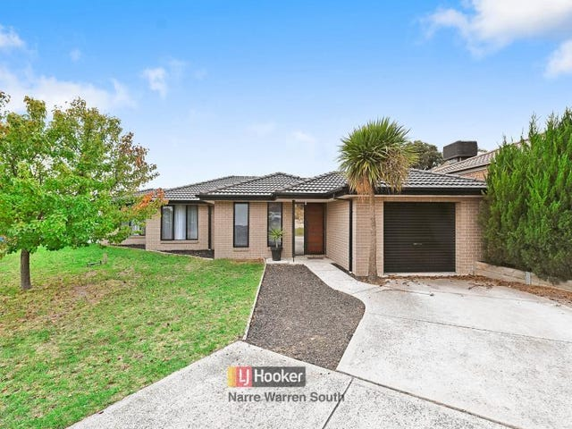 14 Fleur court, Narre Warren South, Vic 3805
