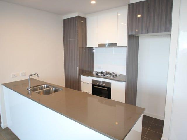 102/538 Rocky Point Rd, Sans Souci, NSW 2219