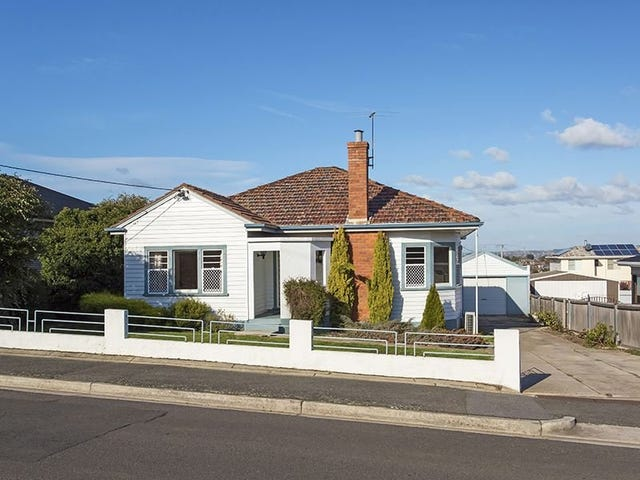 20 Walkers Avenue, Newnham, Tas 7248