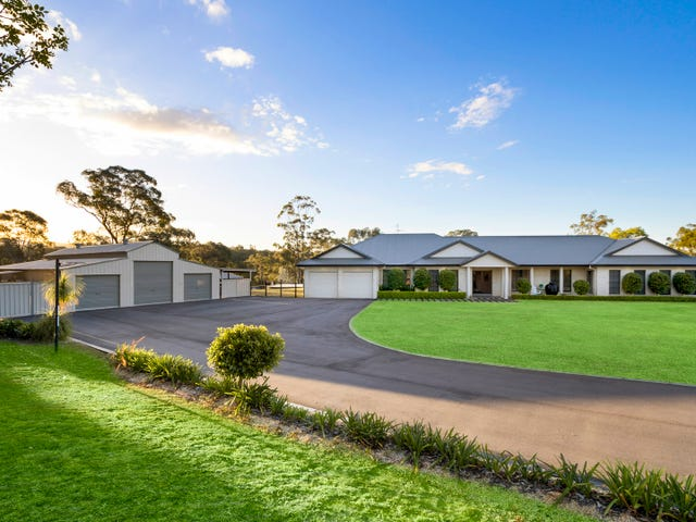 7/371 East Kurrajong Road, East Kurrajong, NSW 2758