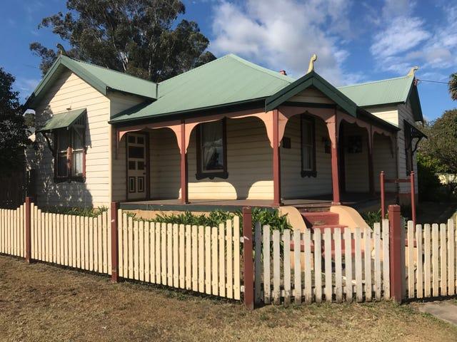 251 Maitland Road, Cessnock, NSW 2325