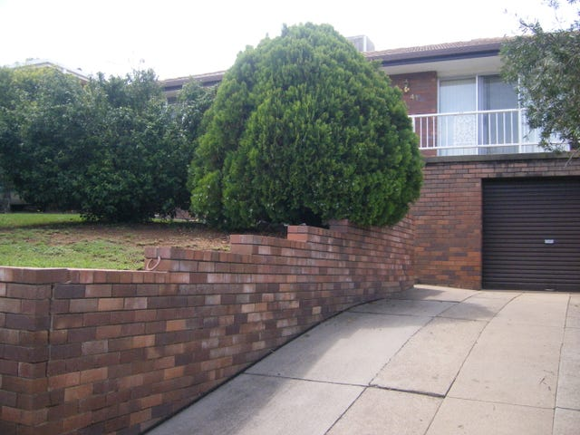 41 Yarmouth Parade, Tamworth, NSW 2340