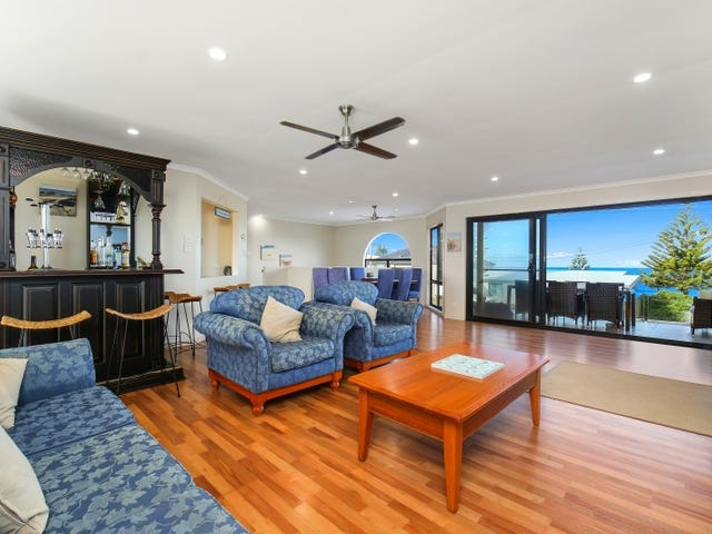 79  Kalakau Av, Forresters Beach, NSW 2260