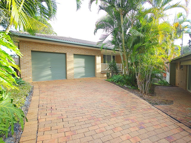 2/9 Tropic Lodge Place, Korora, NSW 2450