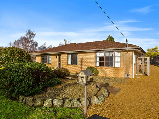 37 Jacombe Street, Richmond, Tas 7025