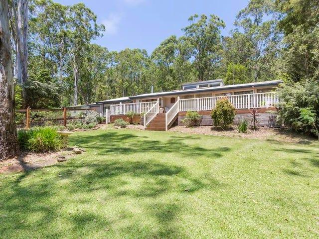 227 Sun Valley Road, Sun Valley, NSW 2777
