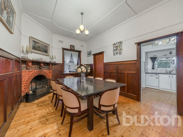 29 Through Road, Camberwell, Vic 3124