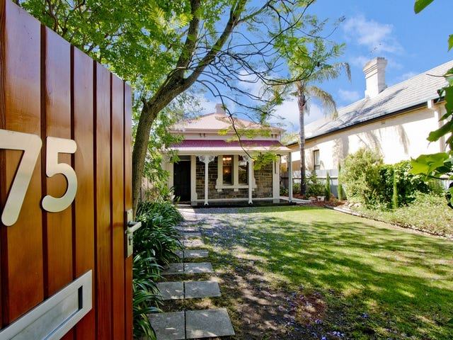 75 First Avenue, St Peters, SA 5069