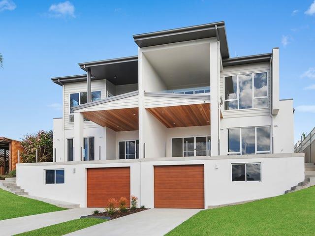 1 & 2/23 Laguna Place, Port Macquarie, NSW 2444