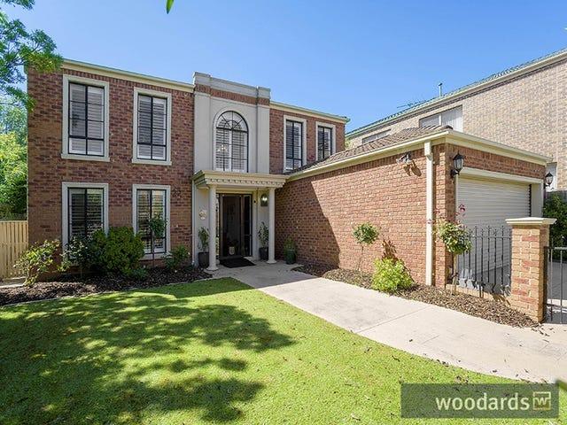 22 Winston Way, Murrumbeena, Vic 3163