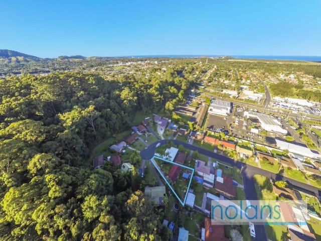 11 Bonnie Street, North Boambee Valley, NSW 2450